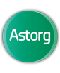 Our client Astorg