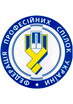 Our client Federation of Trade Unions of Ukraine